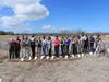 mahcdc-groundbreaking-blessing-019
