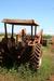 Freeman Farm - Tractor