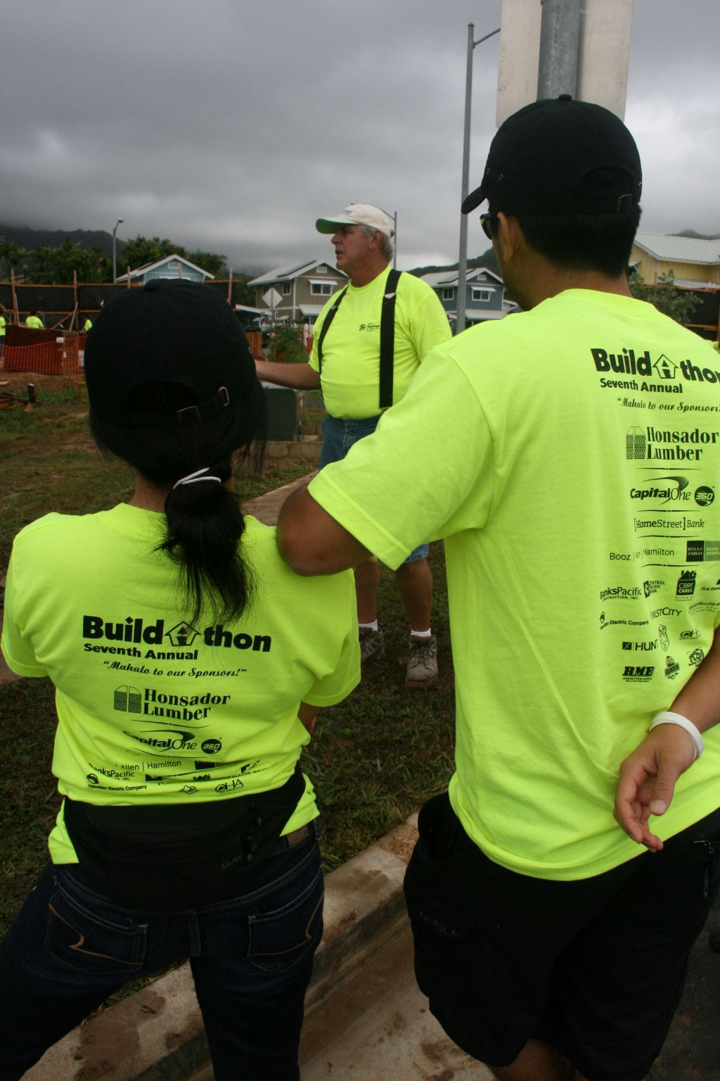 volunteer-briefing