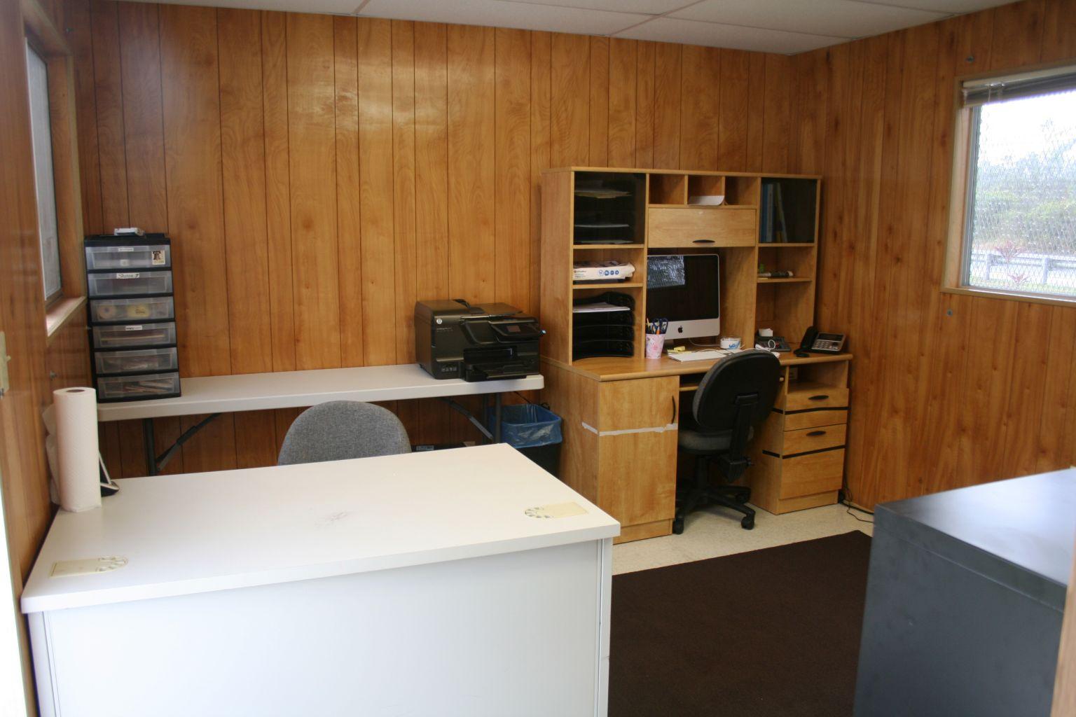 mfa_office
