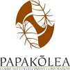 Papakolea Community Development Center logo