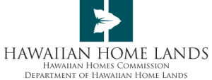 Hawaiian Home Lands