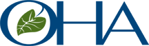 OHA Office of Hawaiian Affairs logo
