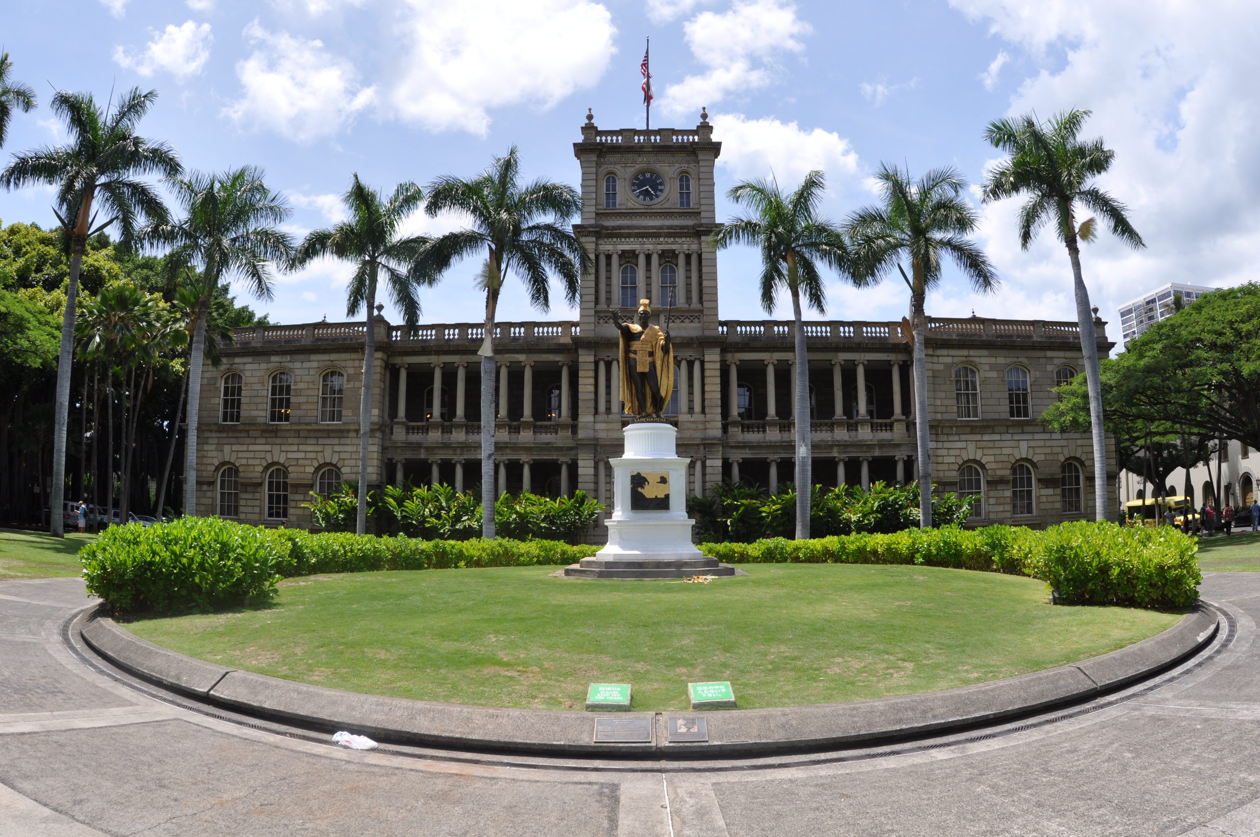 Island Of Hawaii Building Department Forms