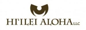 Hiilei Aoha logo