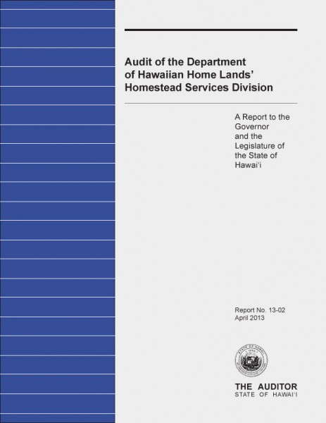 HSD-State-Audit-130416