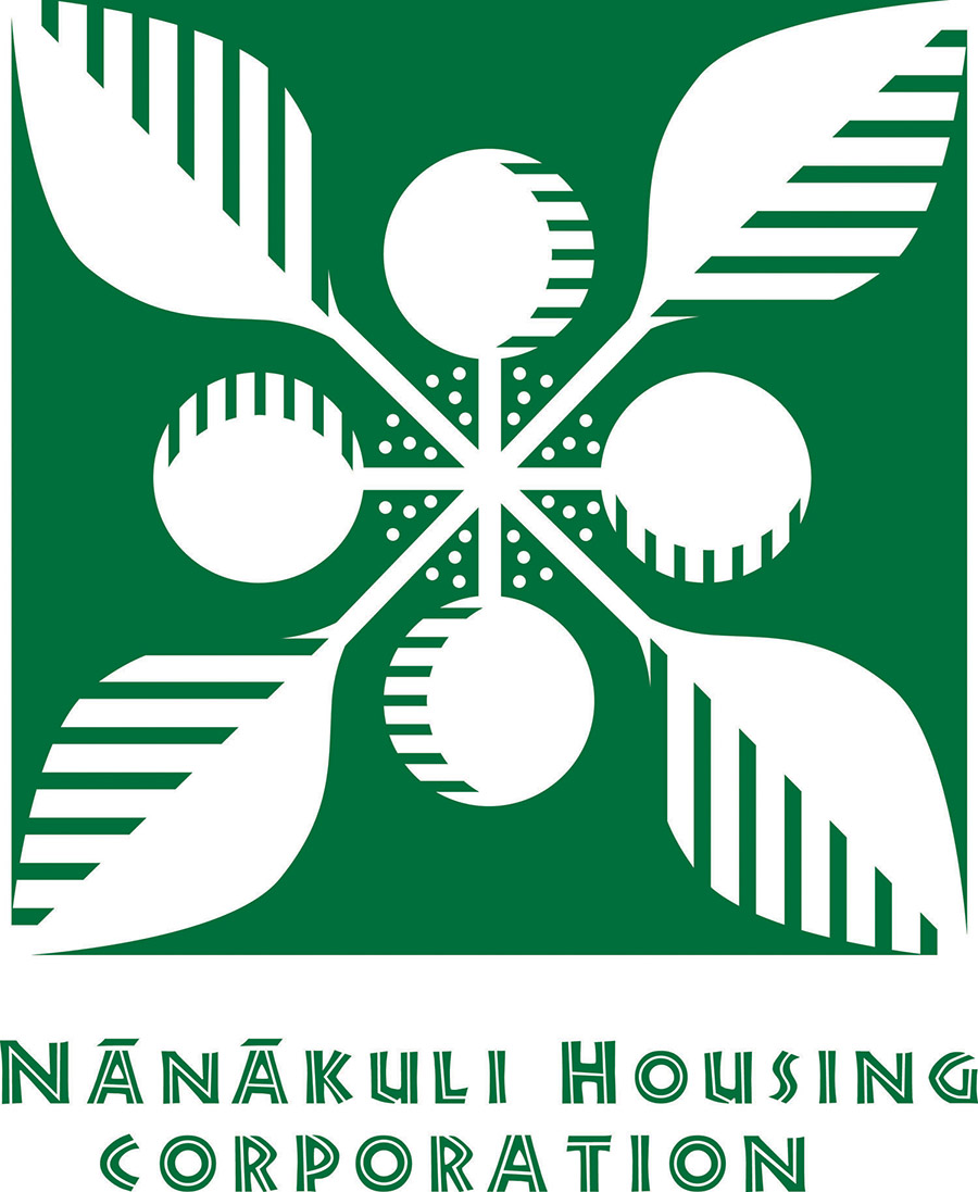 Nanakuli Housing Corporation - Community Service/Non-Profit - 50A ...