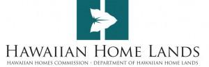 HHL_Logo2 jpg