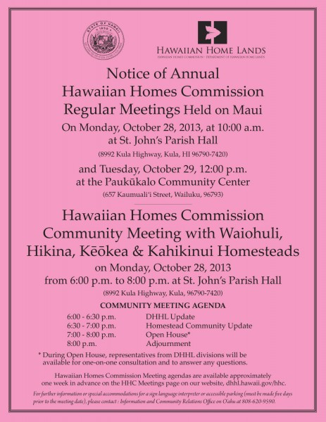 Kula-Community-Meeting-Flier-Oct-2013