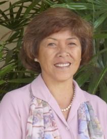Doreen-Napua-Gomes