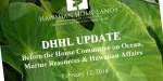 DHHL-Update-OMH-HA