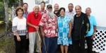 Hawaiian Homes Commission celebrates Keaukaha 90th Anniversary