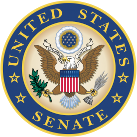 600px-Alternative_Senate_seal_2.png