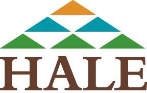 HALE-Logo-color