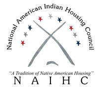NAIHC Logo