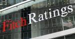 Fitch Ratings Bldg Slider