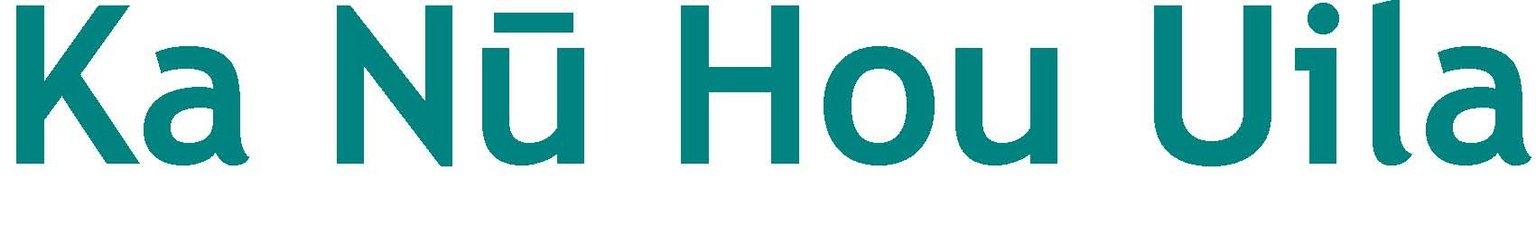 ka-nu-hou-uila-logo