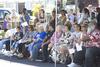panaewa-crowd-outside