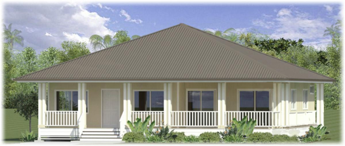 kawelocottage
