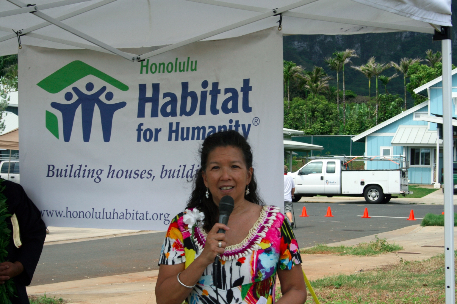 honoluluhabitat_ed