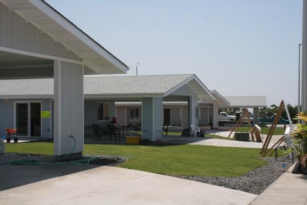 BlitzBuild_Homes