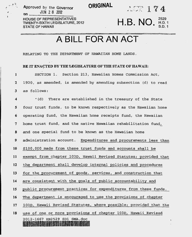 Act-174-DHHL-Packet-130225-