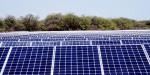Kalaeloa solar panels