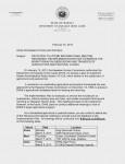 subdivision-info-mtg-consultation