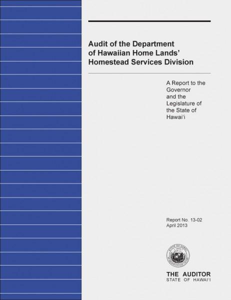HSD-State-Audit-130416