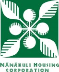 NHC Logo 08