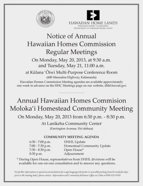 Molokai-Community-Meeting-F