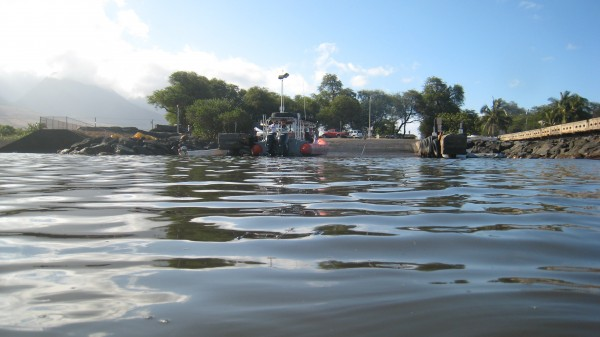 Mala-Boat-Ramp