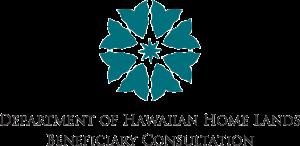 DHHL Beneficiary Consultation