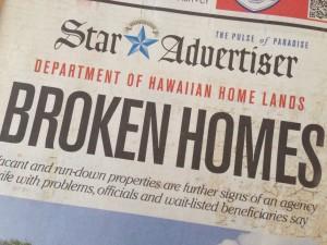 Star-Advertiser, Sunday, October 13, 2013