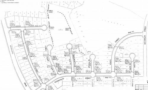 LOPV4_Map
