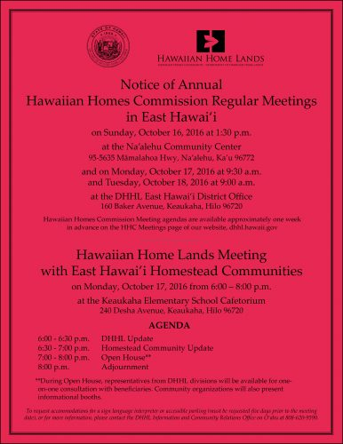 east-hawaii-flyer-colored