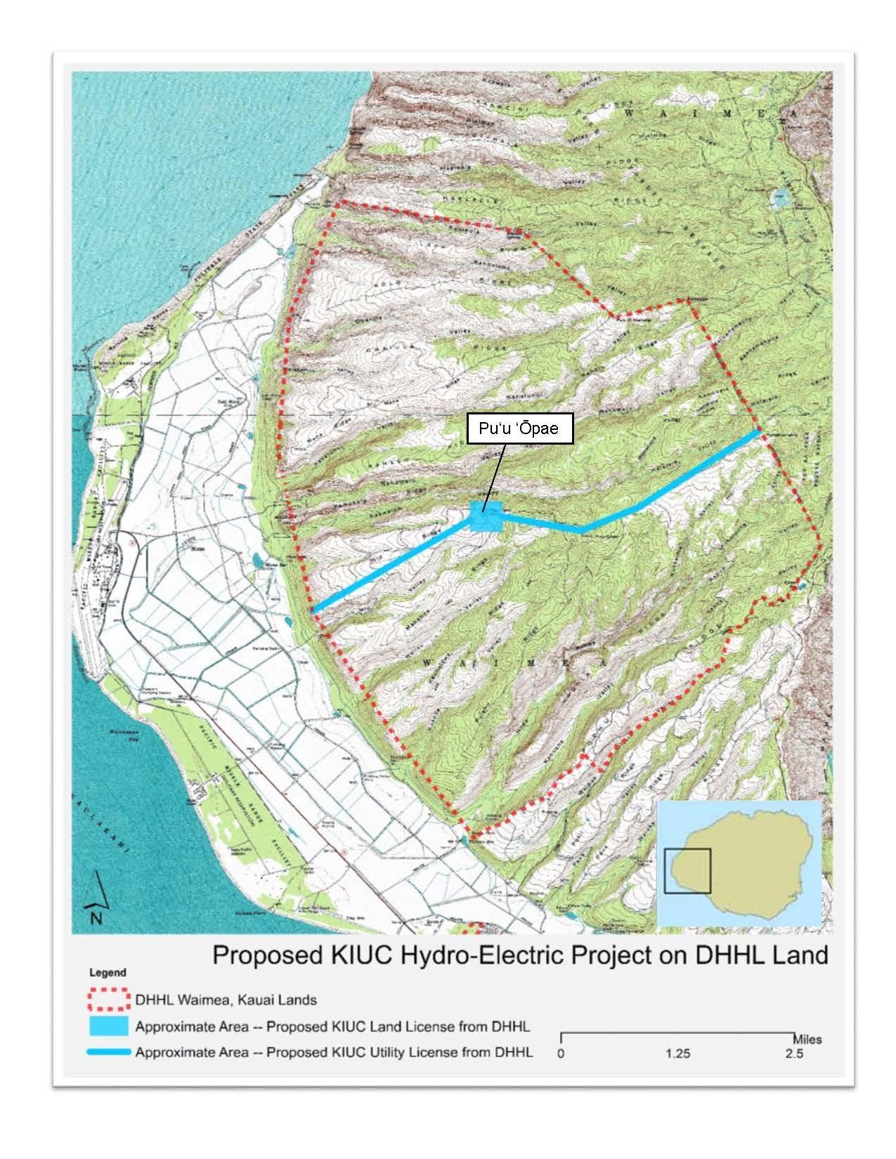 pmkk-map-sm